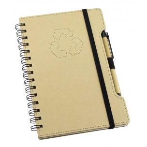 http://www.horuschile.com/158-thickbox_default/cuaderno-ecologico-compost.jpg
