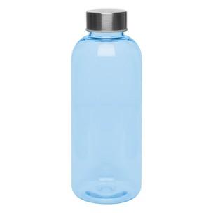 http://www.horuschile.com/6156-thickbox_default/botella-dakota.jpg