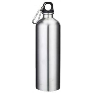 Sport Bottle de Aluminio 750cc