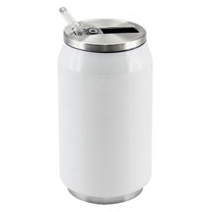 https://www.horuschile.com/1435-thickbox_default/botella-termica-can-sublimacion.jpg
