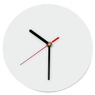 Reloj de Pared Sublimación
