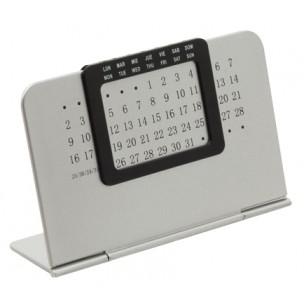 Calendario Eterno Plástico