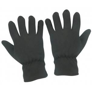 https://www.horuschile.com/2050-thickbox_default/guantes-de-polar-.jpg