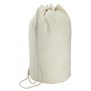 Sailor Canvas Tote Bag