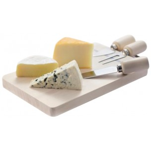 https://www.horuschile.com/246-thickbox_default/cheese-set-.jpg