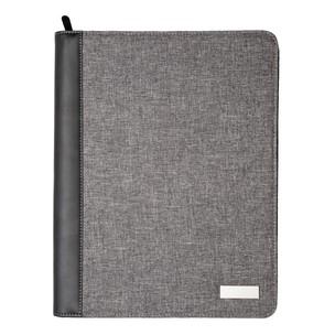 https://www.horuschile.com/3344-thickbox_default/carpeta-stylus-ii.jpg