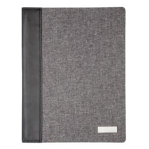 https://www.horuschile.com/3348-thickbox_default/carpeta-stylus-i.jpg