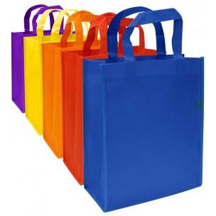 Eco Medium Bag