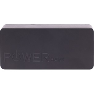 "POWER BANK ""PLUS"""