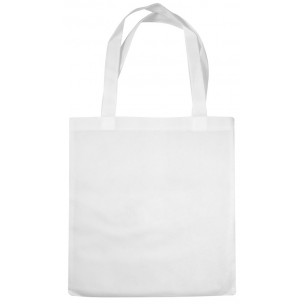 Eco Envelope Bag