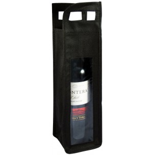 https://www.horuschile.com/504-thickbox_default/eco-wine-bag-x-1-.jpg