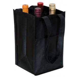 https://www.horuschile.com/509-thickbox_default/eco-wine-bag-x-4-.jpg