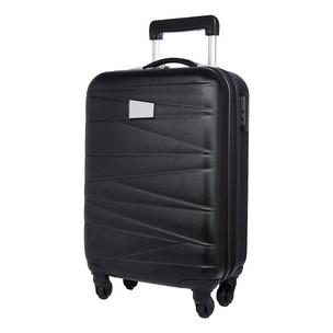 https://www.horuschile.com/6075-thickbox_default/maleta-pequena.jpg