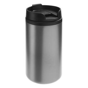https://www.horuschile.com/6145-thickbox_default/mug-take-fast.jpg