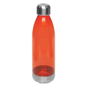 https://www.horuschile.com/6159-thickbox_default/botella-grandi.jpg