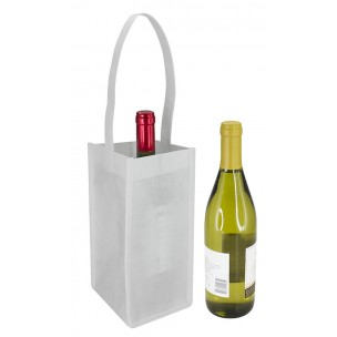 https://www.horuschile.com/6281-thickbox_default/eco-wine-bag-sublimacion.jpg