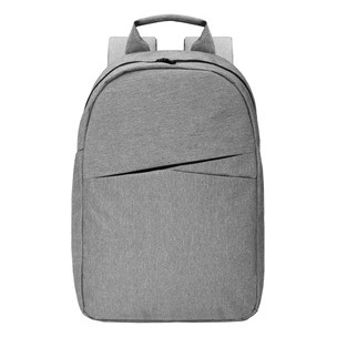 https://www.horuschile.com/6322-thickbox_default/mochila-deep.jpg