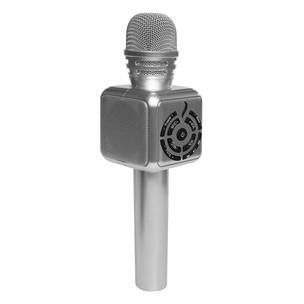 https://www.horuschile.com/6361-thickbox_default/microfono-karaoke.jpg