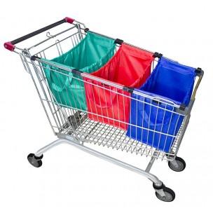 https://www.horuschile.com/6449-thickbox_default/eco-supermarket-cart-bag.jpg