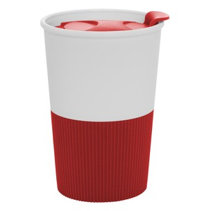 https://www.horuschile.com/6468-thickbox_default/mug-summer.jpg