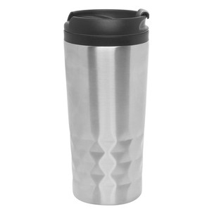 https://www.horuschile.com/6474-thickbox_default/mug-iron.jpg