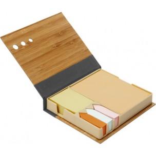https://www.horuschile.com/6501-thickbox_default/set-de-escritorio-de-bambu.jpg
