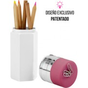 "PORTA LÁPICES ""BIG PENCIL"""