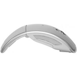 https://www.horuschile.com/6584-thickbox_default/mouse-wireless.jpg