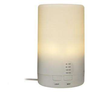 https://www.horuschile.com/6596-thickbox_default/humidificador-de-ambiente-con-luz.jpg