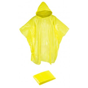 https://www.horuschile.com/6692-thickbox_default/emergency-poncho.jpg