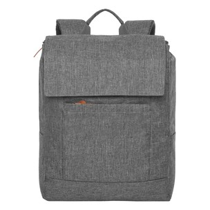 https://www.horuschile.com/6742-thickbox_default/mochila-urban-ii.jpg