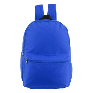 https://www.horuschile.com/6860-thickbox_default/mochila-cool.jpg