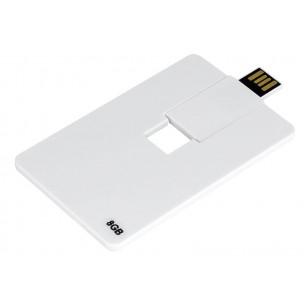 https://www.horuschile.com/6956-thickbox_default/usb-pendrive-credit-card-8gb.jpg