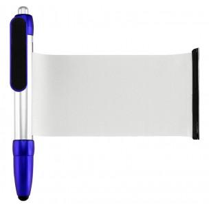 Bolígrafo Flag