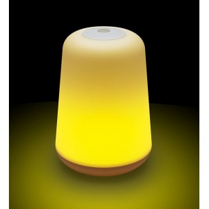 https://www.horuschile.com/6964-thickbox_default/lampara-led-luz-calida.jpg