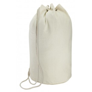 https://www.horuschile.com/7322-thickbox_default/sailor-canvas-tote-bag.jpg