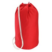 Sailor Cotton Tote Bag