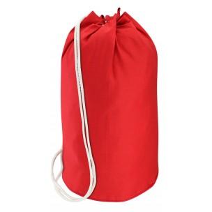 https://www.horuschile.com/7324-thickbox_default/sailor-cotton-tote-bag.jpg