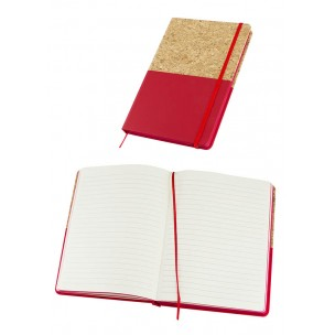 https://www.horuschile.com/7366-thickbox_default/cuaderno-corchopu.jpg
