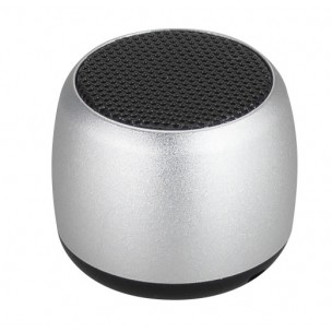 https://www.horuschile.com/7414-thickbox_default/bluetooth-altavoz-mini-speaker.jpg