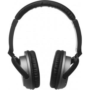 https://www.horuschile.com/7438-thickbox_default/audifonos-cilene.jpg