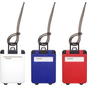 https://www.horuschile.com/7465-thickbox_default/identificador-de-maletas.jpg