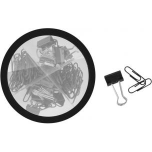 https://www.horuschile.com/7542-thickbox_default/set-de-clips-fenix.jpg