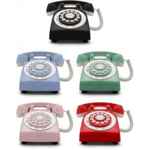 https://www.horuschile.com/7652-thickbox_default/telefono-retro-phone-70-.jpg