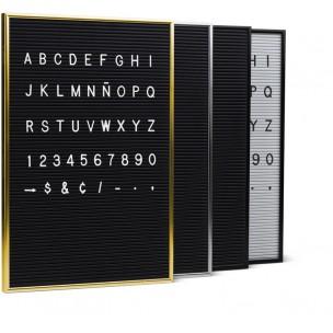 https://www.horuschile.com/7708-thickbox_default/letters-34.jpg