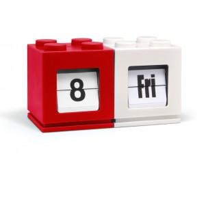 https://www.horuschile.com/7732-thickbox_default/calendario-day2day.jpg