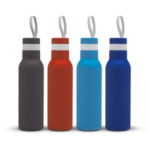 https://www.horuschile.com/7847-thickbox_default/botella-steel.jpg