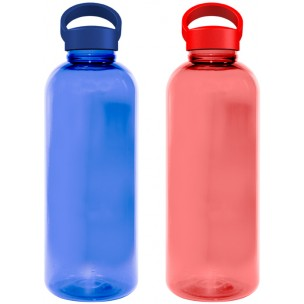 https://www.horuschile.com/7859-thickbox_default/botella-ocean-color.jpg