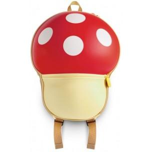 https://www.horuschile.com/7954-thickbox_default/mochila-mushroom.jpg