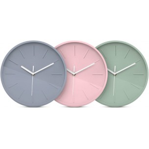 https://www.horuschile.com/8166-thickbox_default/reloj-oslo.jpg